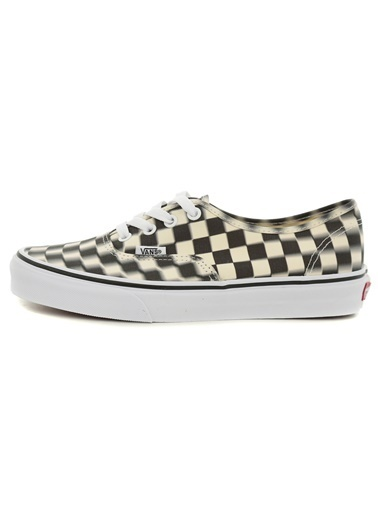 Vans Authentic Beyaz